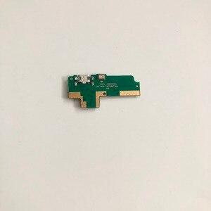 """Image 2 - Nowy USB wtyczka ładowania pokładzie dla Leagoo M9 Pro MT6739V 5.72 """"Quad Core 5.72"""" HD 1440x720"""