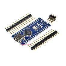 MINI USB  V3.0 ATmega328P CH340G 5V 16M -controller board for    328P  3.0 In Stock