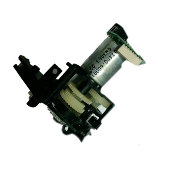 Q7400-60001 ADF Motor for HP LaserJet Pro m1536dnf m1530dnf CM1415FN CM1415FNW M175NW M175A M425 MFP M175A M225 M225dn M225dw new ce538 60151 ce538 60106 ce538 60122 for hp laserjet pro m1536dnf cm1415 adf assembly cable
