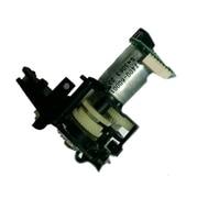 Q7400-60001 ADF Motor cho HP LaserJet Pro m1536dnf m1530dnf CM1415FN CM1415FNW M175NW M175A M425 MFP M175A M225 M225dn M225dw