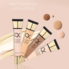 2019 1PC Foundation Face Base Makeup Full Coverage Concealer Whitening Primer BB Cream