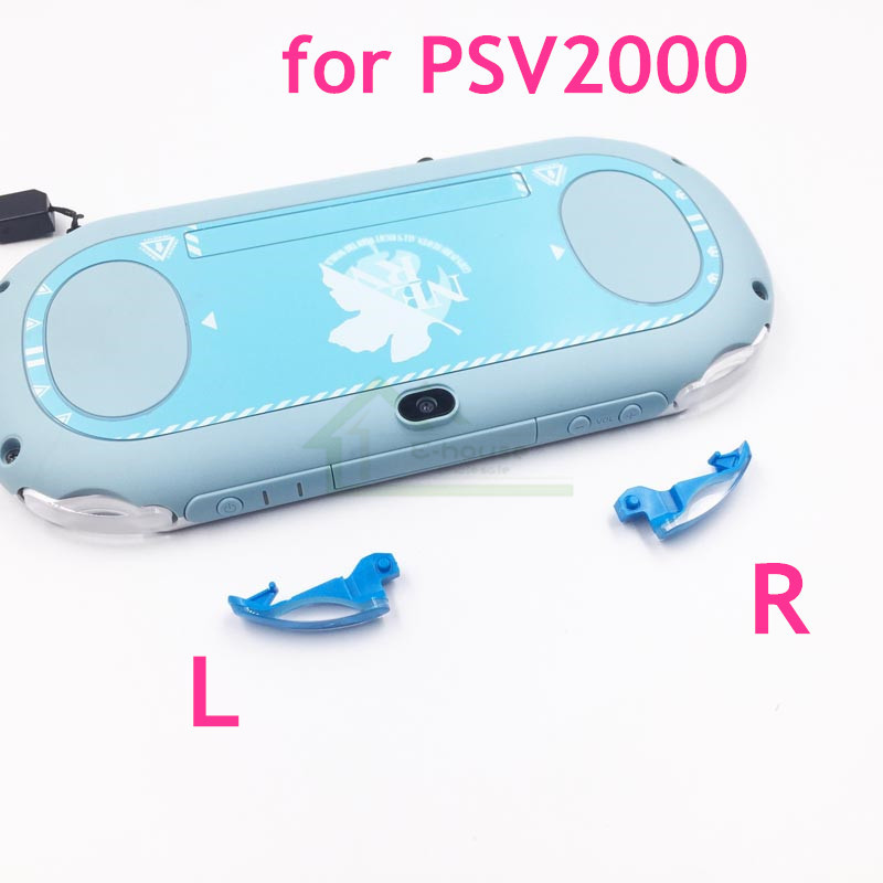 top 9 most popular ps vita slim button ideas and get free