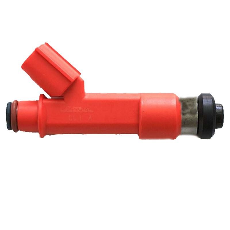 US $46 92 8% OFF|For Toyota 1 8L Denso 1001 87F90 1ZZFE 2ZZGE Fuel Injector  Repair Service Kit 850cc Fuel Injector For Supra Turbo Celica Lexus-in
