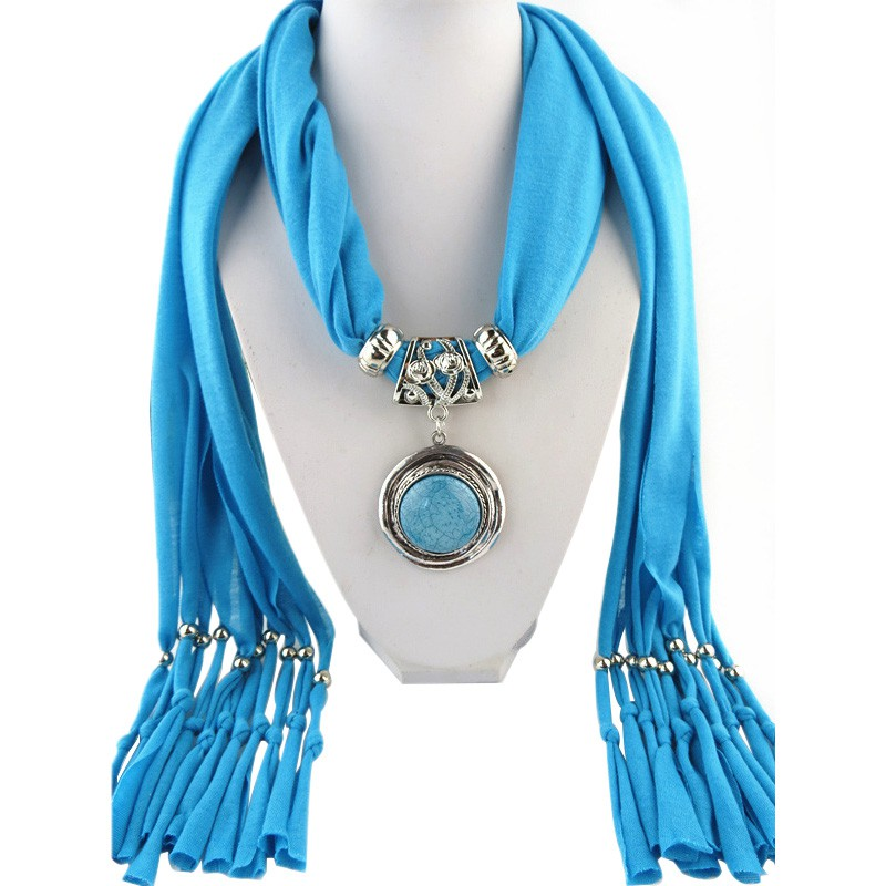 scarf jewelry shawls and scarves tassels scarf