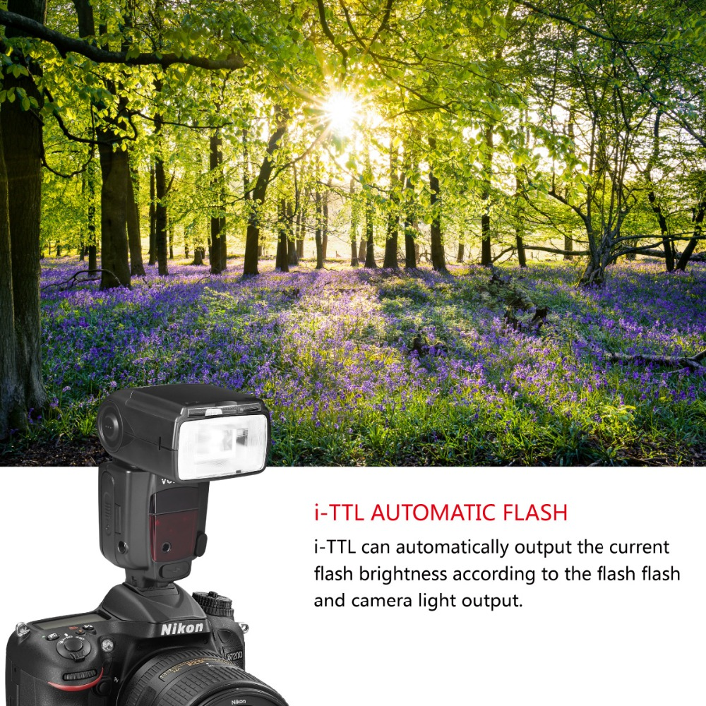 Nikon D60 D90 D3000 D3100 D3200 D5000 D5100 D5200 D7000 D7100 - Kamera və foto - Fotoqrafiya 5