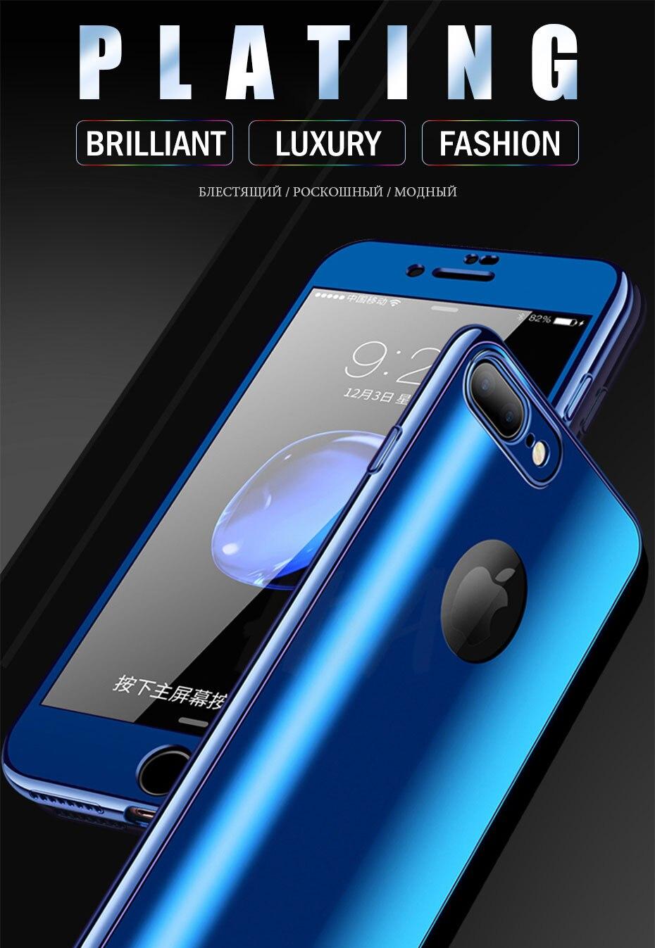 iPhone-8--1_01