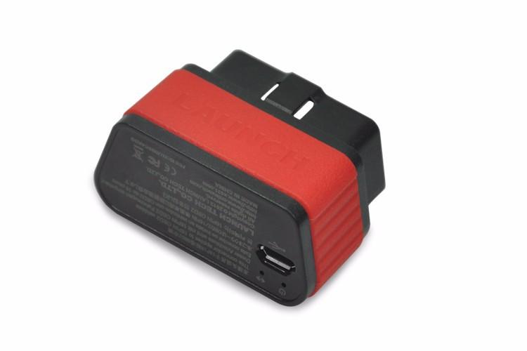 Launch-X431-V-V+-Bluetooth-Adaptor-Online-update (5)