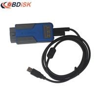 Newest Multi Tool V7 7 Multi Tool OBD2 CAS1 4 Key Programmer For BMW CAS1 2