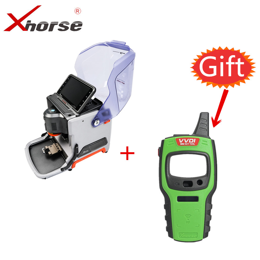 Lithium rechargeable Multifunction Electric Trimming polisher Cutting Machine multimaster oscillating tool mini electric planer