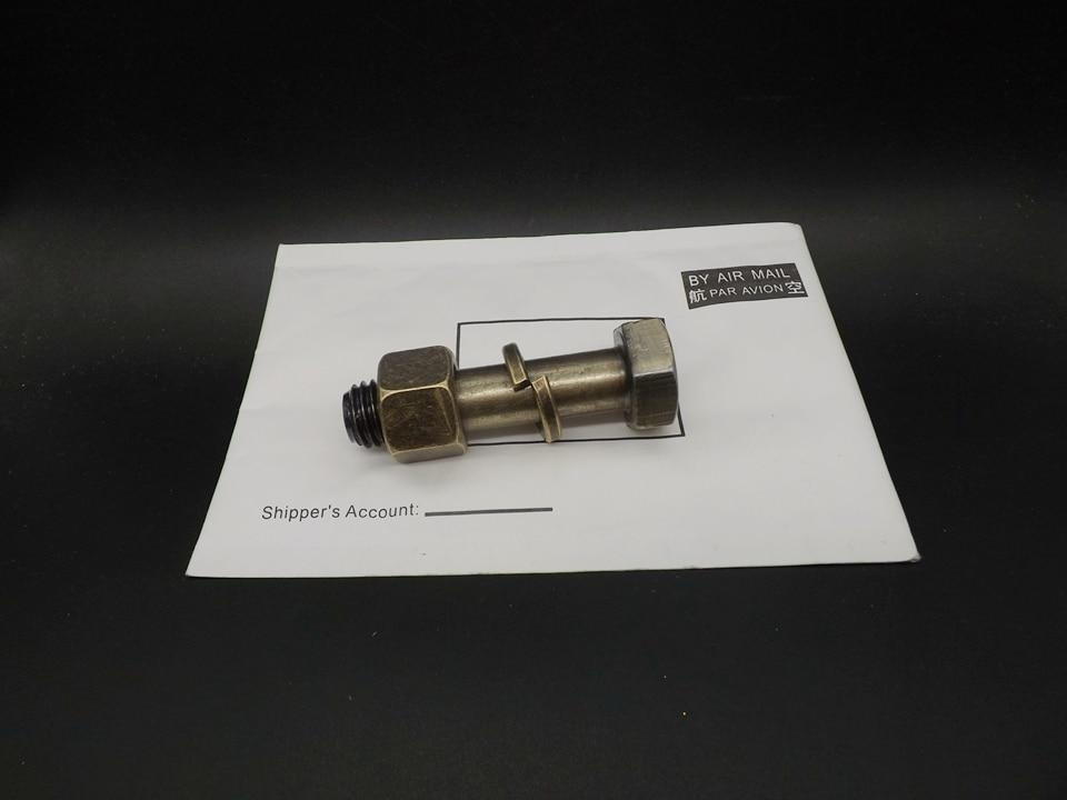 H201-Screw (19)