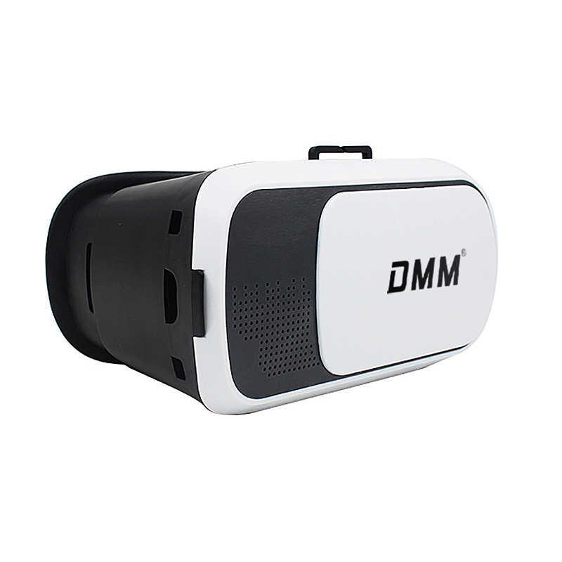 Секс-товары для взрослых игры VR Очки виртуальной реальности 3 D 3d очки гарнитура шлем для смартфона смартфон взрослые игры