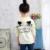 Top quality 3-14 Anos meninos meninas Hoodies & Camisolas para crianças Primavera Verão Outono Camisolas das Crianças 100% Moletons de algodão