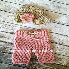 retail 0-3 month 2015 New cotton spring newborn baby boys girls autumn spring 2pcs clothing set suit baby hat+pants sets