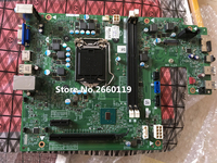 Desktop mainboard for 3250 SFF J4NFV DNMV1 CN-0J4NFV CN-0DNMV1 motherboard Fully tested