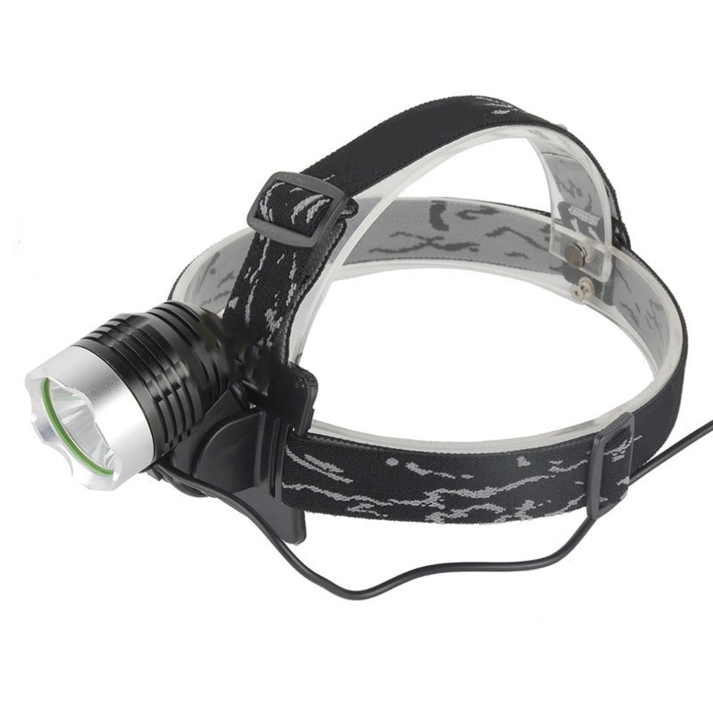 860LM LED Flashlight outdoors bike Headlight Headlamp head light lamp Torch Lanterna with battery charger led headlamp lantern xml l2 5000lm head lamp flashlight torch t6 headlight lanterna headlamps flashlights use 18650 battery
