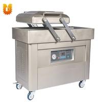 Automatic Food Vacuum Packing Machine/Fish Vacuum Packing Machine