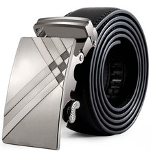 High-quality-mens-automatic-leather-buckle-fashion-belts-waist-belt-male-belt