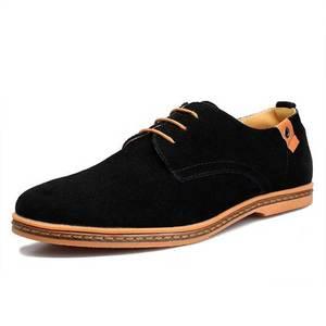 Image 5 - יוקרה Mens נעלי מזדמנים נעלי עור נעלי קיץ נעלי אוקספורד איטלקי סניקרס גברים חדש אביב דירות Zapatos Hombre Vestir