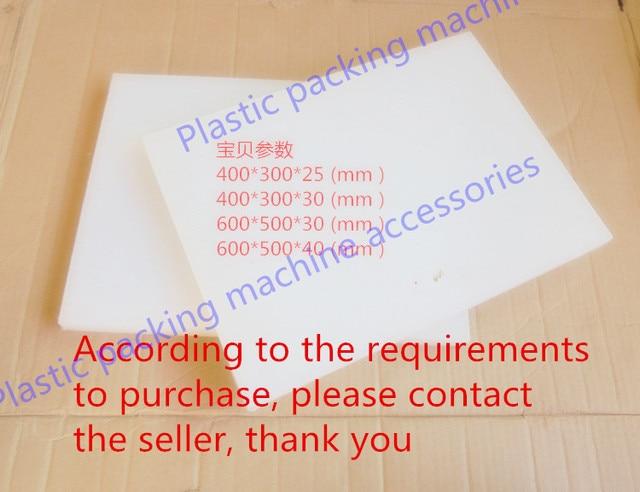 Kunststoff messer schneidemaschine vorlage rushed platte ...