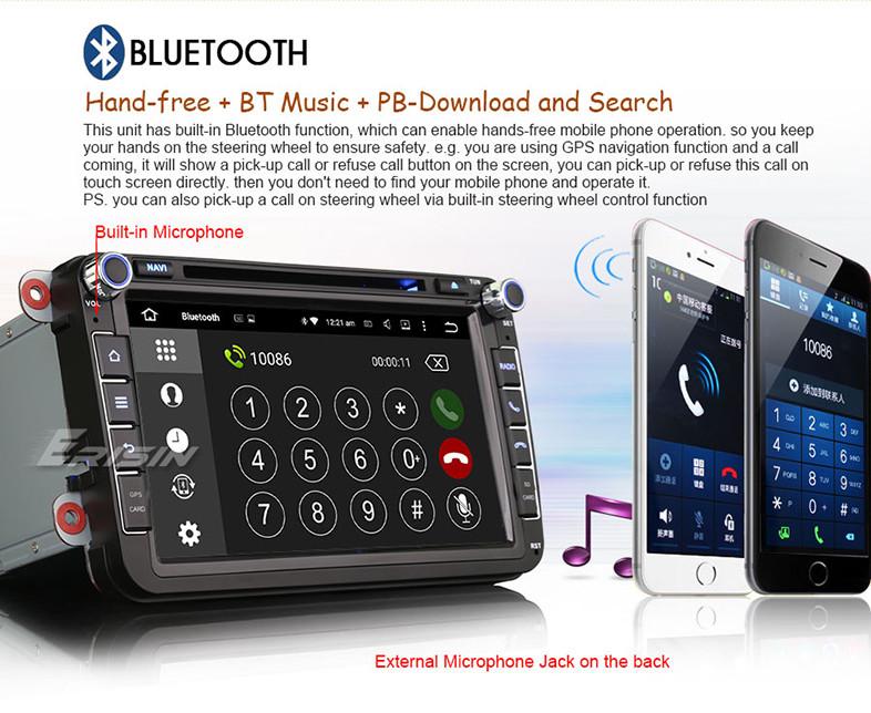ES4405V-M19-1-Bluetooth