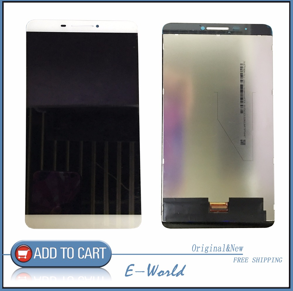 Original 7inch LCD screen with Touch screen TV070HDM-TL1 TV070HDM for tablet pc free shipping