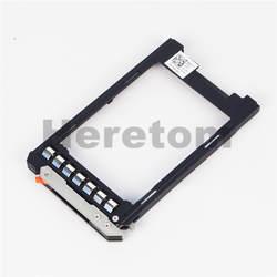 """Heretom 1,8 """"HDD лоток Caddy JV1MV для Dell POWEREDGE M420 R730XD R630 R730XD M630 M830 с коробкой"""