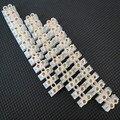 10А 2-позиционный провод соединитель пластиковый барьер клеммный блок высокое качество