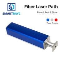Fiber Laser Path Housing for Laser Marking Machine