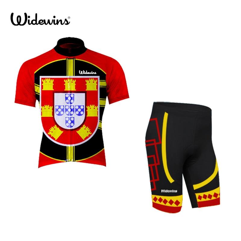 Séchage rapide cyclisme Jersey Sports de plein air Bicicleta veste vélo vélo squelette à manches courtes chemise Ropa Ciclismo vêtements 5018