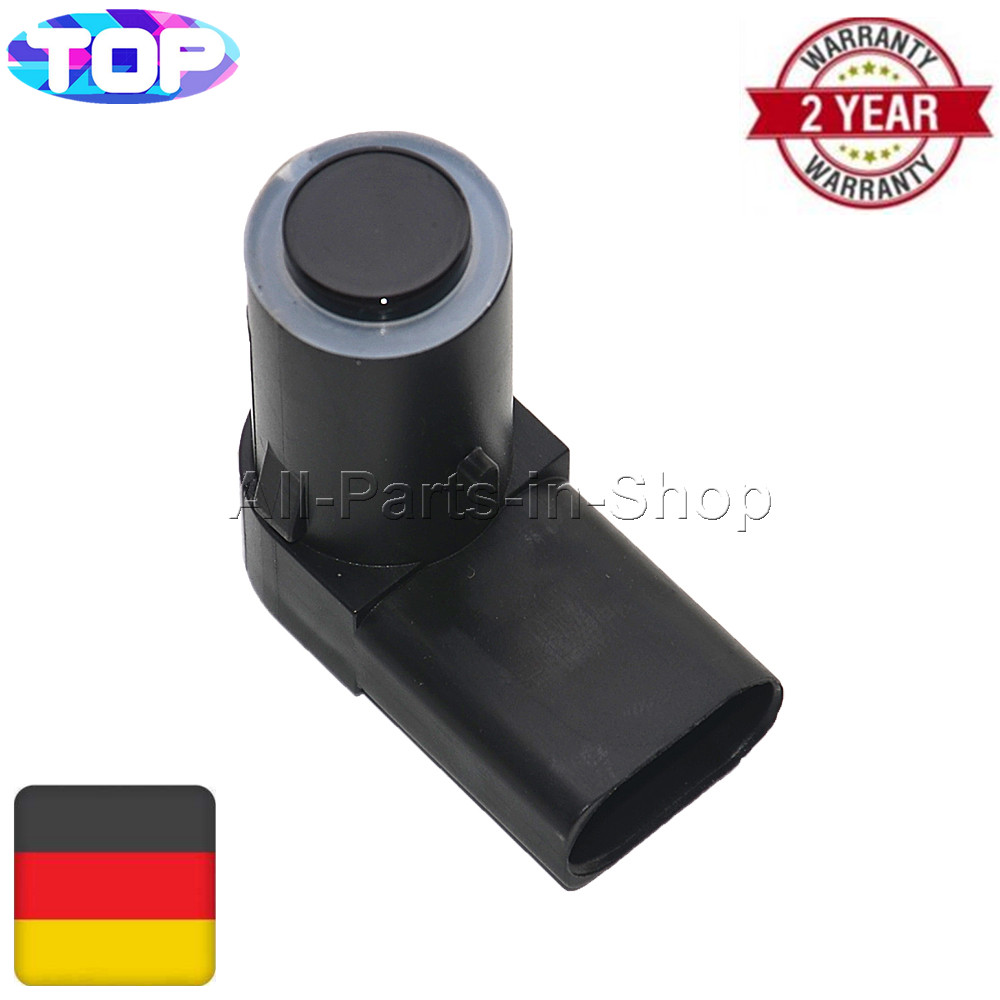 AP01 BRAND NEW parkowania PDC czujnik do VW SKODA SUPERB 3U0 919 275 A 3U0919275B 3U0919275A
