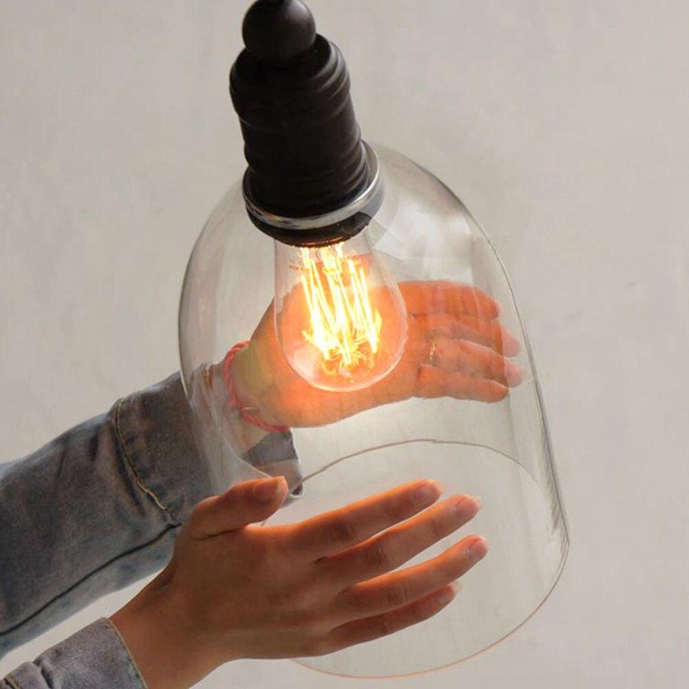 Creative Stainless Steel LED Pendant Light Dia 60 80cm Firework Ball Moooi Raimond Pendente De Teto