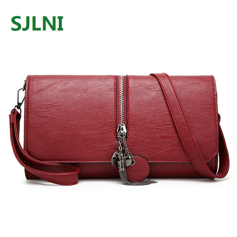 Genuine leather bag 100% cowhide women messenger bags handbag women famous brands designer handbags high quality Shoulder Bags проточный водонагреватель atmor basic 3 5 квт душ