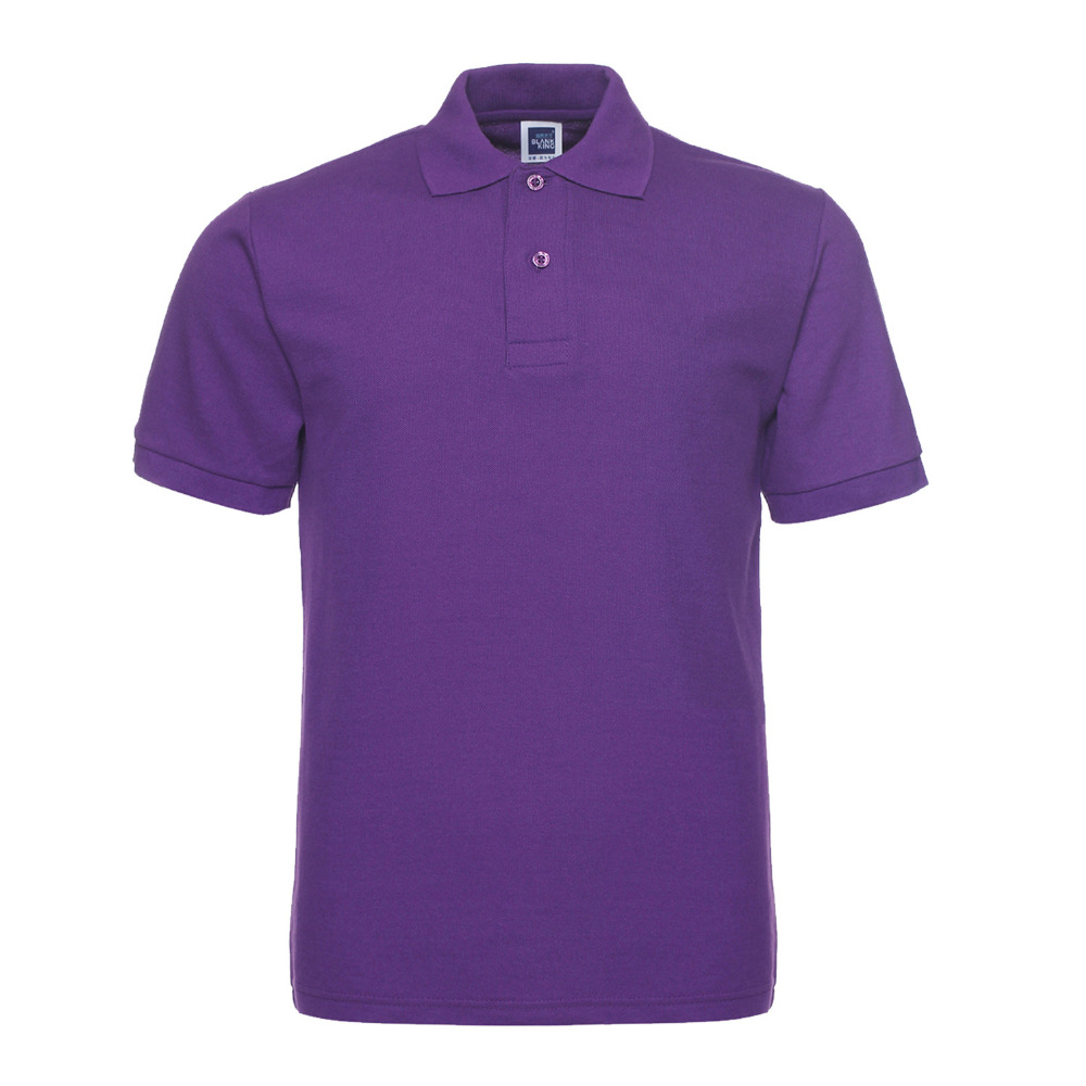 Online Get Cheap Uniform Logo Shirts