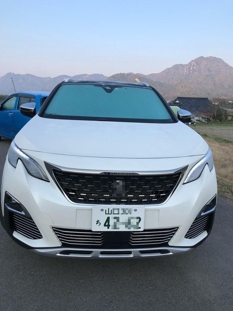 YUDAI SHIKADA4