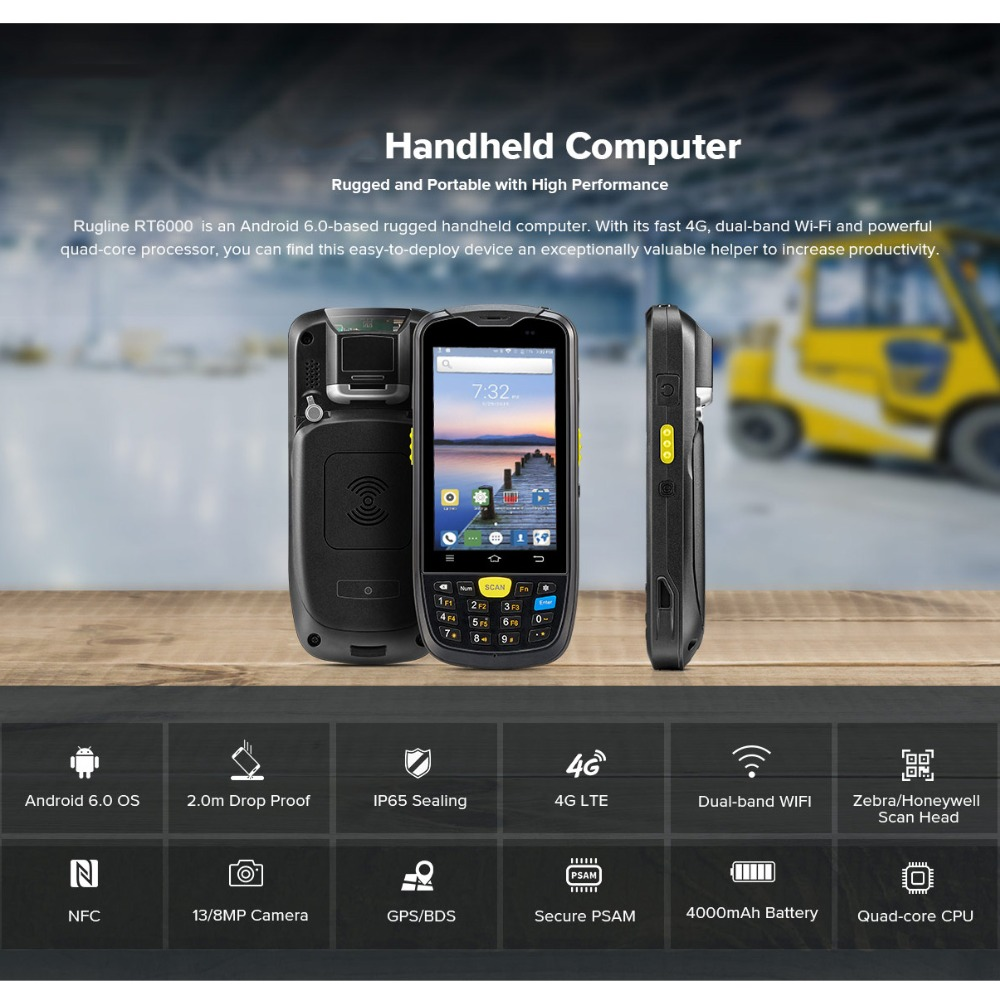 RT6000 android barcode scanner (5)