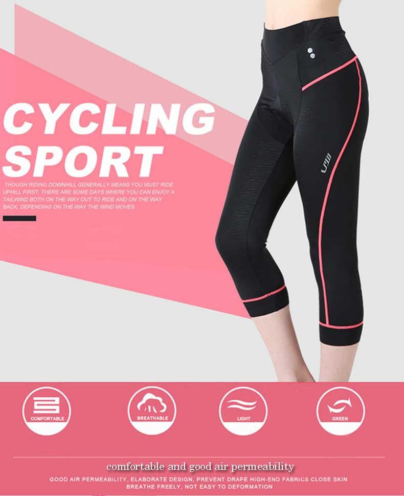 seco mtb estrada mountain bike bicicleta roupas