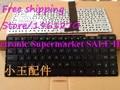 Free shipping for ASUS X401 X401A X401A1 X401U E46 S400 keyboard