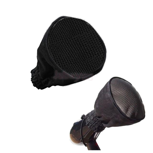 Universal Curly Wavy Hair Dryer Sock Diffuser Wind Er Attachment Cover Straight