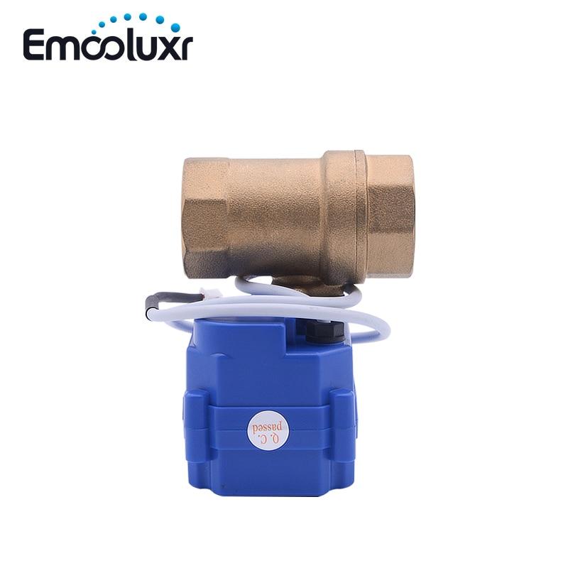 recurso de agua se vazamento agua detectado 04