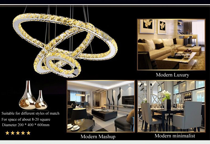 Kronleuchter Led Modern ~ Led kronleuchter modern schön großhandel europäische stil