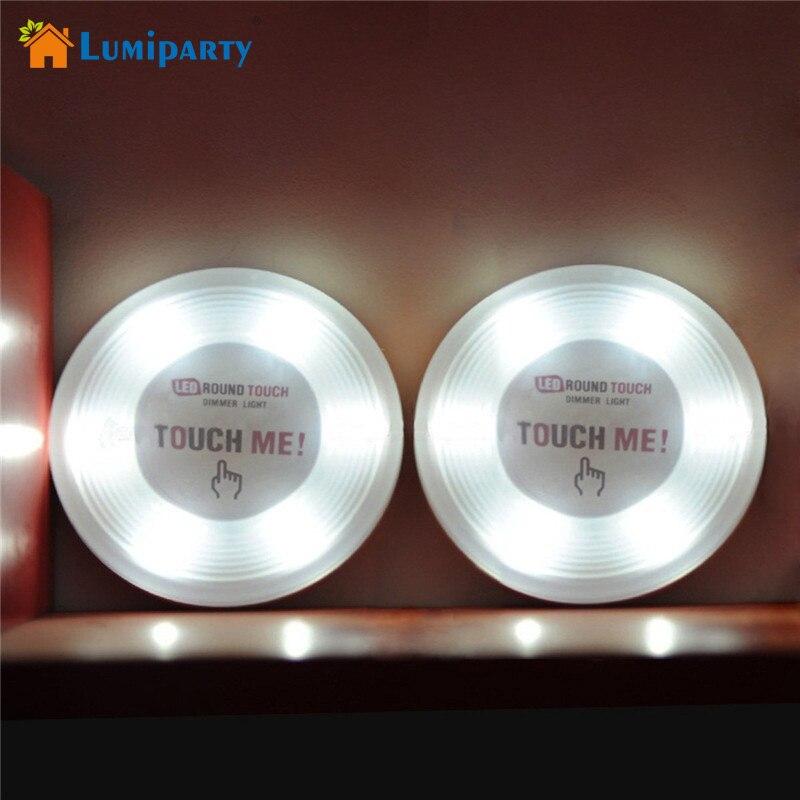 touch licht batterij koop goedkope touch licht batterij loten van