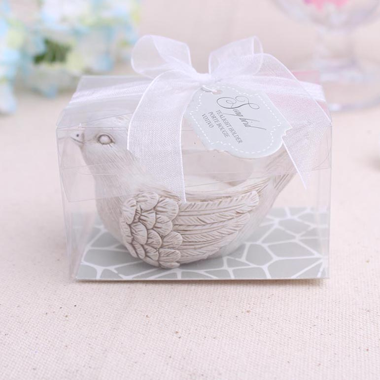 New antique wedding favor love bird candle holder tea light holder bridal  shower party favors giftsOnline Get Cheap Wedding Favors and Gifts Candles Love  Aliexpress  . Antique Wedding Favors. Home Design Ideas