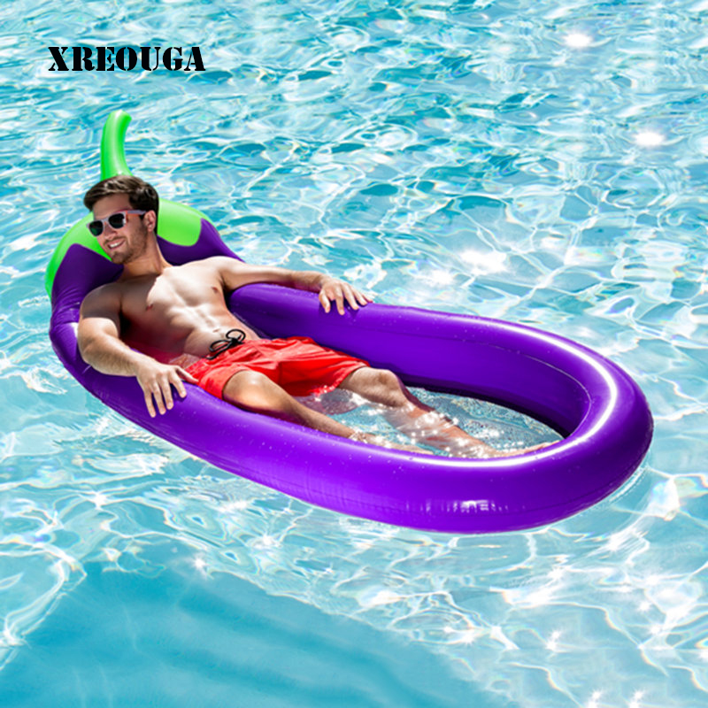 Pool Beds pool beds promotion-shop for promotional pool beds on aliexpress