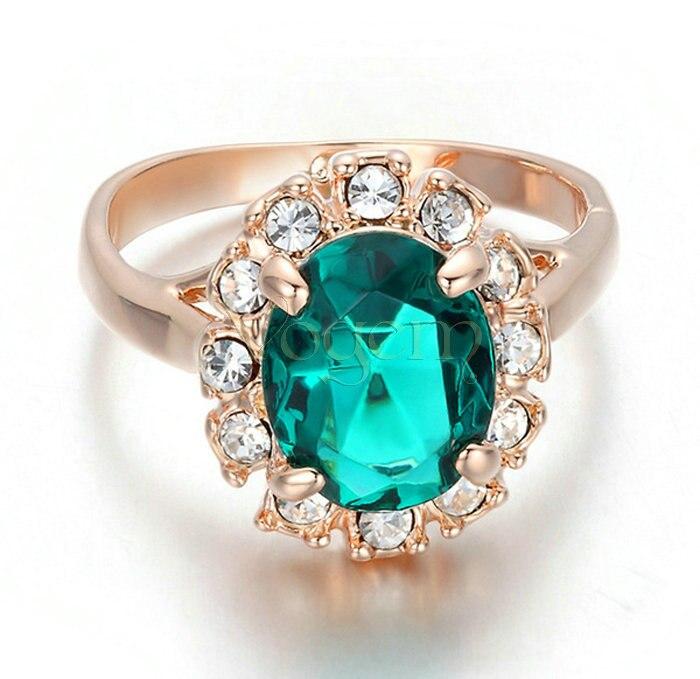 Jewelry Set413R7-13