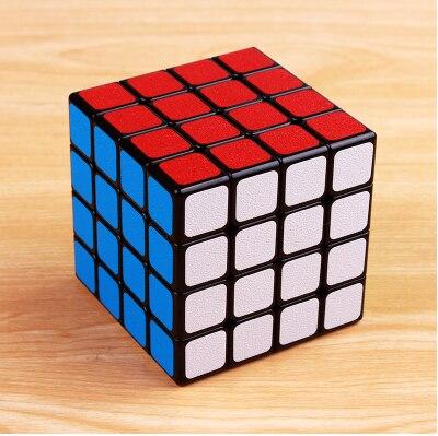 9494 Ornal bP Cube camouflage stress compression stress cube anxiété fidget dés cube jouet artefact doigt cube MM