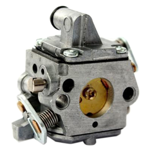 где купить AUTO Carburetor Carburettor Carb For Stihl Chainsaw 017 018 MS170 MS180 Type по лучшей цене