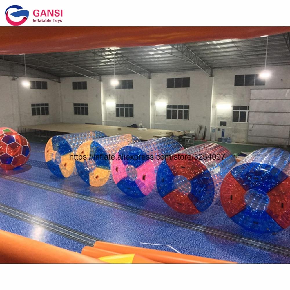water roller ball51