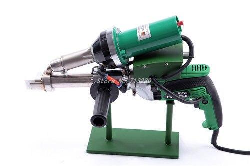 Aliexpress Com Buy New 1600w Hot Air Plastic Welder Gun