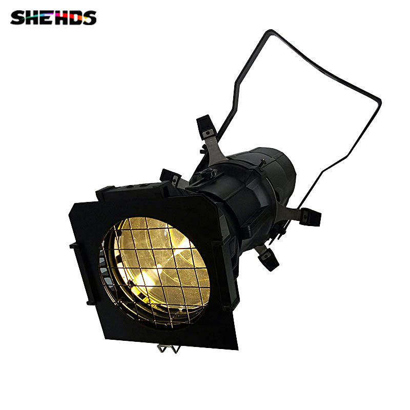 Fast Shipping LED 200W Spot Imagery Light LED Stage Pattern Lamp for Wedding Concert Parties DJ,Disco and KTV. 6es7284 3bd23 0xb0 em 284 3bd23 0xb0 cpu284 3r ac dc rly compatible simatic s7 200 plc module fast shipping