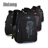 JIULONG Simple Wonmen Men Backpack Notebook Laptop Bags Scool Backpacks Large Capacity Waterproof Students Bags Travel